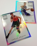 Panini America 2012-13 Elite Series Basketball QC (18)