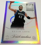 Panini America 2012-13 Elite Series Basketball QC (2)