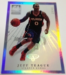 Panini America 2012-13 Elite Series Basketball QC (20)