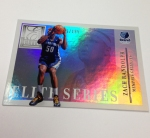 Panini America 2012-13 Elite Series Basketball QC (23)
