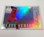 Panini America 2012-13 Elite Series Basketball QC (25)