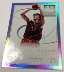 Panini America 2012-13 Elite Series Basketball QC (3)