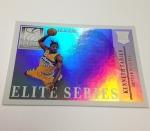 Panini America 2012-13 Elite Series Basketball QC (30)