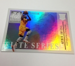 Panini America 2012-13 Elite Series Basketball QC (32)