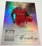 Panini America 2012-13 Elite Series Basketball QC (34)
