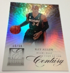 Panini America 2012-13 Elite Series Basketball QC (35)