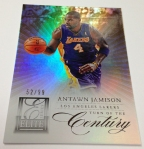 Panini America 2012-13 Elite Series Basketball QC (36)