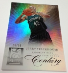 Panini America 2012-13 Elite Series Basketball QC (37)