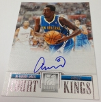 Panini America 2012-13 Elite Series Basketball QC (38)