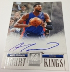 Panini America 2012-13 Elite Series Basketball QC (39)