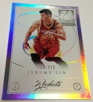 Panini America 2012-13 Elite Series Basketball QC (4)