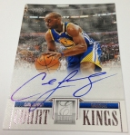 Panini America 2012-13 Elite Series Basketball QC (48)