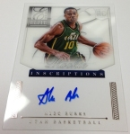 Panini America 2012-13 Elite Series Basketball QC (52)