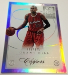 Panini America 2012-13 Elite Series Basketball QC (6)