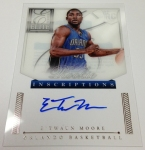 Panini America 2012-13 Elite Series Basketball QC (61)