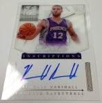 Panini America 2012-13 Elite Series Basketball QC (63)