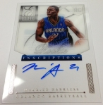 Panini America 2012-13 Elite Series Basketball QC (68)