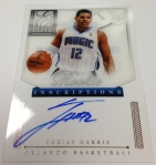 Panini America 2012-13 Elite Series Basketball QC (73)