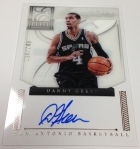 Panini America 2012-13 Elite Series Basketball QC (74)