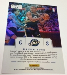 Panini America 2012-13 Elite Series Basketball QC (83)