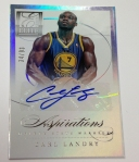Panini America 2012-13 Elite Series Basketball QC (86)