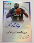 Panini America 2012-13 Elite Series Basketball QC (91)