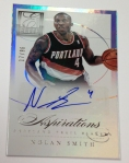 Panini America 2012-13 Elite Series Basketball QC (92)