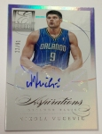 Panini America 2012-13 Elite Series Basketball QC (95)