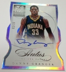 Panini America 2012-13 Elite Series Basketball QC (96)