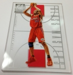 Panini America 2012-13 Elite Series Basketball Teaser (15)