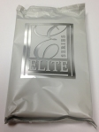 Panini America 2012-13 Elite Series Basketball Teaser (19)