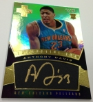 Panini America 2012-13 Innovation Basketball Peek (12)