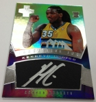 Panini America 2012-13 Innovation Basketball Peek (13)