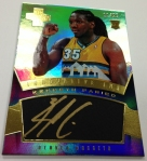Panini America 2012-13 Innovation Basketball Peek (14)