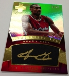 Panini America 2012-13 Innovation Basketball Peek (15)