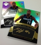 Panini America 2012-13 Innovation Basketball Peek (17)
