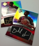 Panini America 2012-13 Innovation Basketball Peek (18)