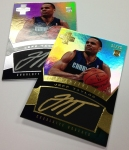 Panini America 2012-13 Innovation Basketball Peek (20)