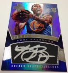 Panini America 2012-13 Innovation Basketball Peek (26)