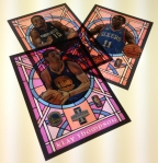 Panini America 2012-13 Innovation Basketball Peek (33)