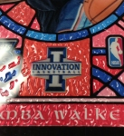 Panini America 2012-13 Innovation Basketball Peek (37)