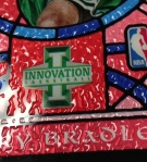 Panini America 2012-13 Innovation Basketball Peek (38)