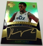 Panini America 2012-13 Innovation Basketball Peek (4)