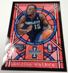 Panini America 2012-13 Innovation Basketball Peek (42)