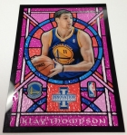 Panini America 2012-13 Innovation Basketball Peek (43)