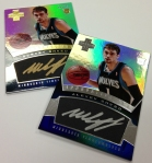 Panini America 2012-13 Innovation Basketball Peek (5)