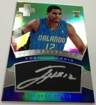 Panini America 2012-13 Innovation Basketball Peek (6)