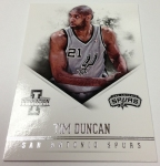 Panini America 2012-13 Innovation Basketball QC (10)