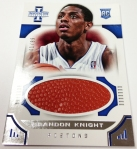 Panini America 2012-13 Innovation Basketball QC (101)
