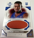 Panini America 2012-13 Innovation Basketball QC (102)